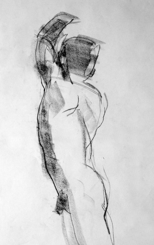 conte, 42x20 cm, 2012