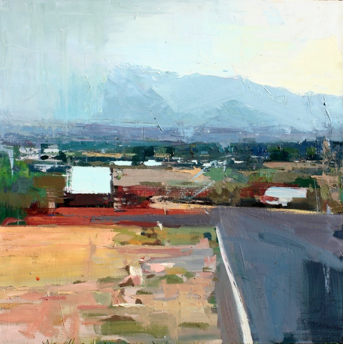 somewhere-in-sweetwater-91-5x91-5-cm-oil-on-canvas-2016
