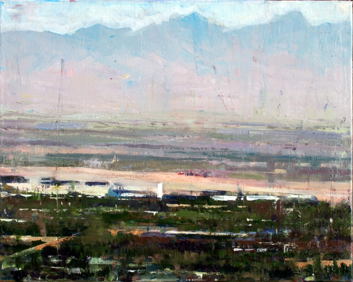 south-tucson-from-tumamoc-hill-30x40-cm-oil-on-canvas-2016